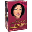 Кукла «Randy Candice»