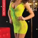 "Платье ""Erowoman Collection"""