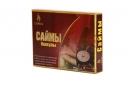 Капсулы «Саймы», 4 капсулы по 350 мг