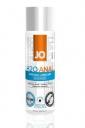 Анальный охлаждающий любрикант на водной основе JO Anal H2O COOL