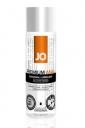 Анальный лубрикант на силиконовой основе JO Anal Premium 60мл